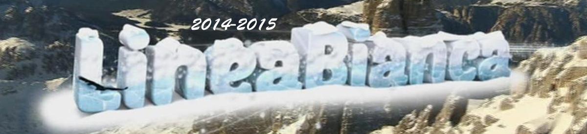 lineabianca2014-2015