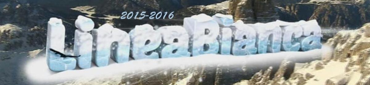 lineabianca2015-2016